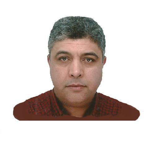Aziz ABDELOUAHAB