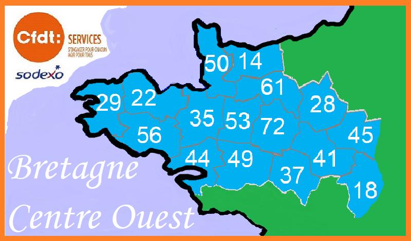 Bretagne centre ouest 1