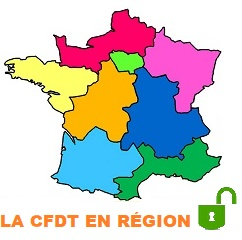 Les I R P Institutions Representatives Du Personnel