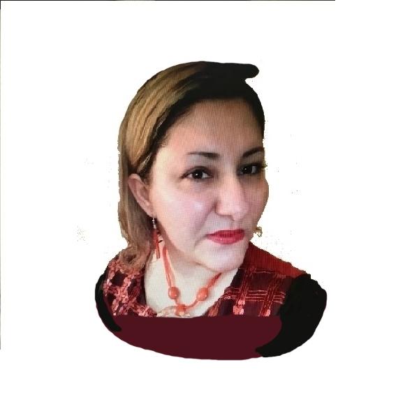 Fadwa MAKHOUL