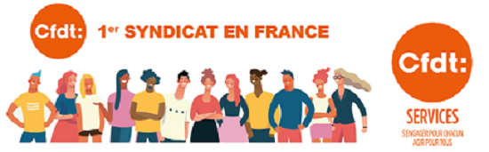 Premier syndicat de france 2