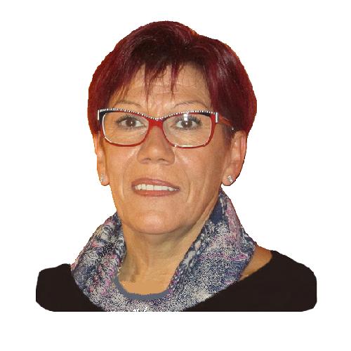 Silvie BECCARI